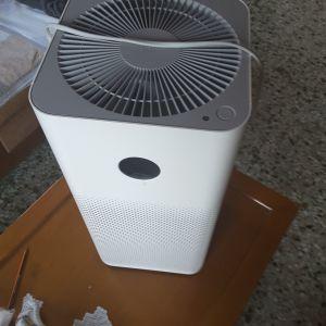 Καθαριστής Αέρα Xiaomi mi Air