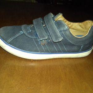 παπούτσια Camper 32