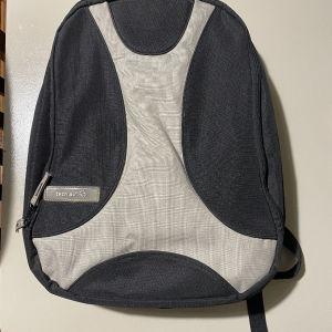 Τσάντα για  Laptop 11,6 Tech Air