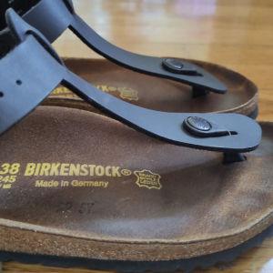 Αυθεντικά Birkenstock σανδάλια ανατομικά