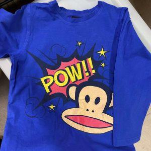 Paul Frank μπλούζα - 6 ετών