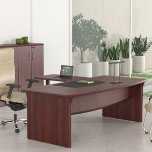Γραφείο διευθυντικό από την εταιρία Dromeas