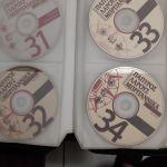 ΠΑΠΥΡΟΣ ΛΑΡΟΥΣ ΜΠΡΙΤΑΝΝΙΚΑ 61 CD rom