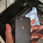 iPhone 7 32gb Deep Black