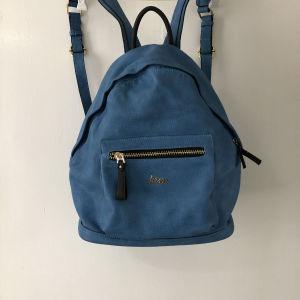 Τσάντα backpack Kem