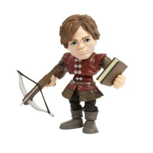 Game of Thrones Action Vinyls Mini Figures 8 cm Wave 1 - TYRION LANNISTER