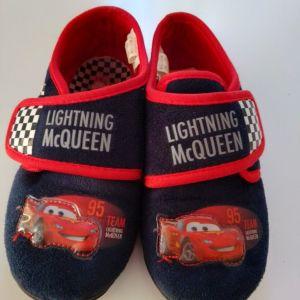 ΠΑΝΤΟΦΛΕΣ McQueen Νο 29