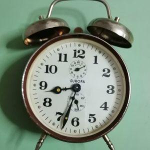 Ρολόι vintage.