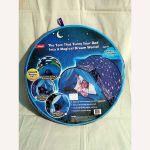 Τέντα Ονείρων για Παιδιά Dream Tent (KF-137)