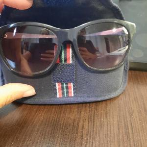 Unisex γυαλια ηλιου tommy hilfiger