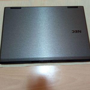 NEC LAPTOP 15,6 FHD