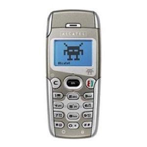 κινητό τηλέφωνο ALCATEL BG3