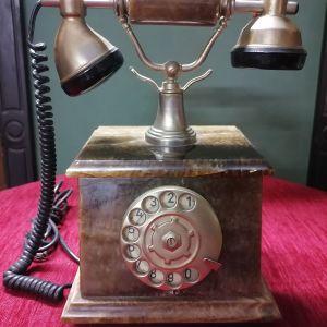 Αντικα τηλεφωνο