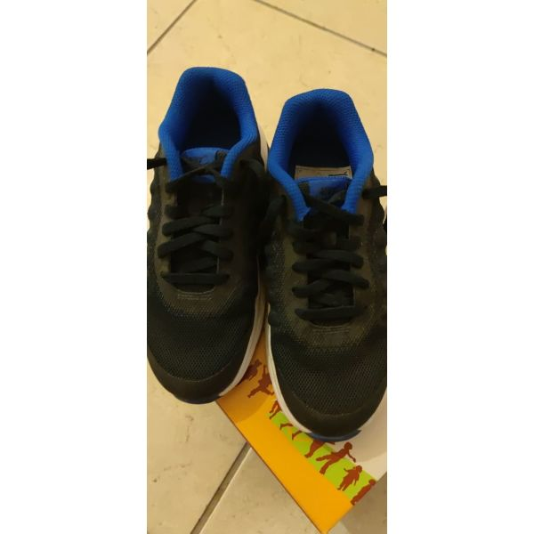Nike air no 30