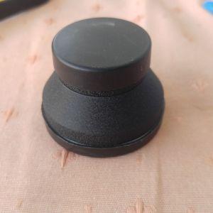 Ευρυγώνιος Φακός για κάμερα canon.(28mm --> 37mm)