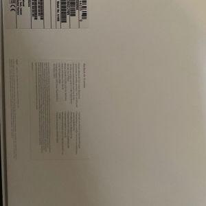 ΠΩΛΗΣΗ apple MacBook Air