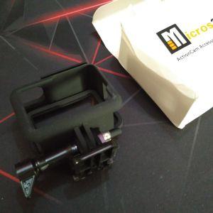 GoPro Hero 7 black accessories