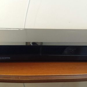 DVD player  Pioneer DV 3022 V