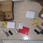 πωλούνται modem router