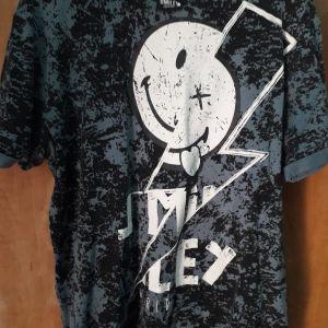 Μπλούζες medium