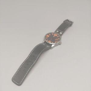 Ρολόι ΟΟΖΟΟ με καινούριο λουράκι