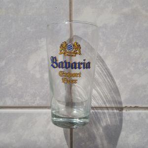 Συλλεκτικο ποτηρι