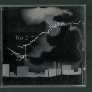 CD - Διάφορα λαϊκά Νο2