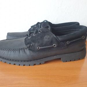 Καινούρια TIMBERLAND Ανδρικα Αδιάβροχα Παπουτσια Δερμα Size 12