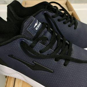 Erke Αθλητικά παπούτσια