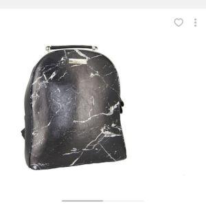 Τσάντα bagpack