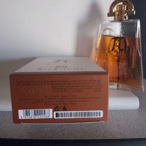 Eau de toilette Π GIVENCHY Unisex 100 ml