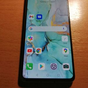 Huawei ELE - L29