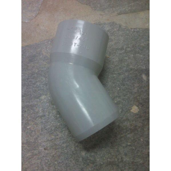 gonies PVC 45 miron gkri f63