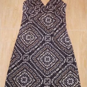 H&m small φορεμα