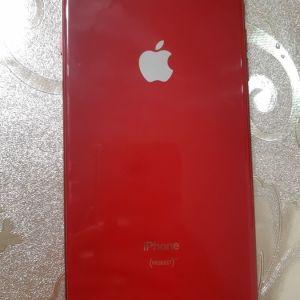 Πωλείται iPhone 8 Plus 64 gb