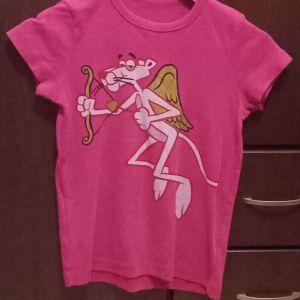 3 κοριτσίστικες μπλούζες