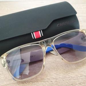 Carrera Sunglasses Ανδρικά Γυαλιά Ηλίου Αυθεντικά 100%