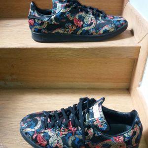 Αθλητικά παπούτσια adidas stan smith dragon boat