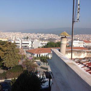 Πυλαια θεσσαλονικης πωλειται οικοπεδο σε πολυ προνομιακη τοποθεσια
