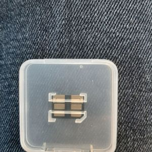 Huawei nano SD memory card 128Gb