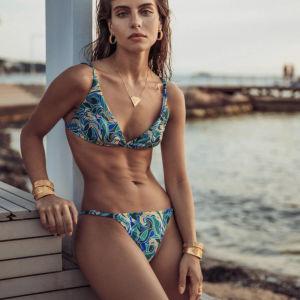 dream on bikini set vassia kostarA