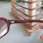 γυαλιά ηλίου toi moi