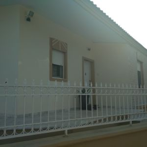 Μονοκατοικία στην Χρυσούπολη Καβάλας