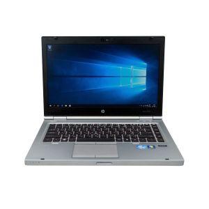 HP EliteBook 8460p intel core i5 199 €