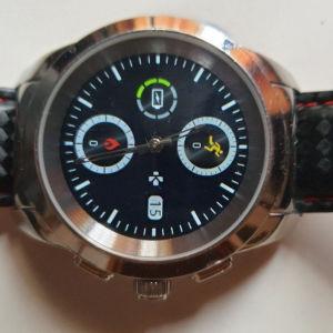 Ρολόι (smart watch)