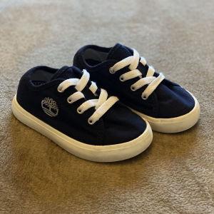 Βρεφικά Παπούτσια Timberland
