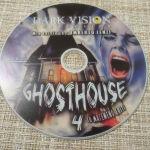 DVD Ταινια *ΤΟ ΜΑΓΕΜΕΝΟ ΣΠΙΤΙ 4.*