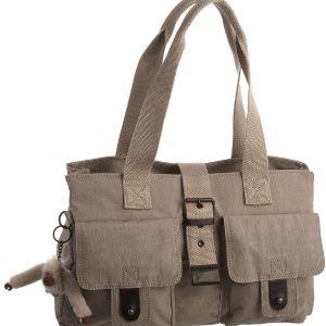 Kipling τσάντα ώμου