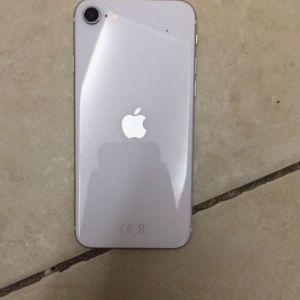 iPhone SE 2020 (64GB)