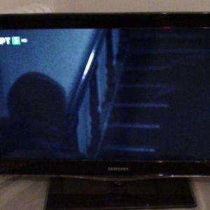 Samsung  smart tv 32 ιντσών